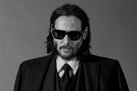La nostalgia se reactiva: Keanu Reeves estará presente en la cuarta entrega de 'Matrix'