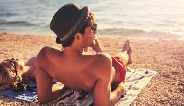 11 cremas 'after sun' de eficacia probada