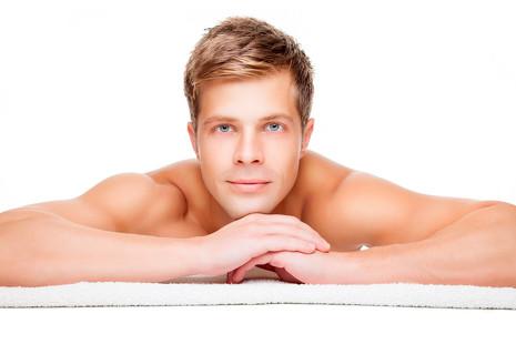 Todo lo que debes saber sobre el 'peeling' médico, el secreto para mejorar tu piel