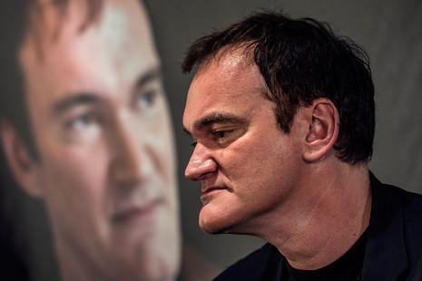 71 canciones que resumen (casi) todo el cine Tarantino