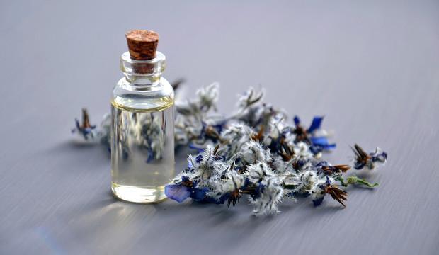 7 aceites que aseguran un afeitado modélico