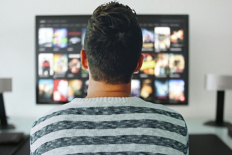 Guerra de plataformas:  por qué Apple y Disney pueden destronar a Netflix