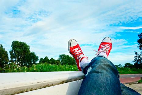 Simplificar: 6 claves para llevar una vida más sencilla (y más plena)