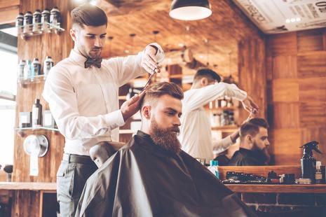 Los cortes de pelo masculinos que van a hacer furor esta primavera