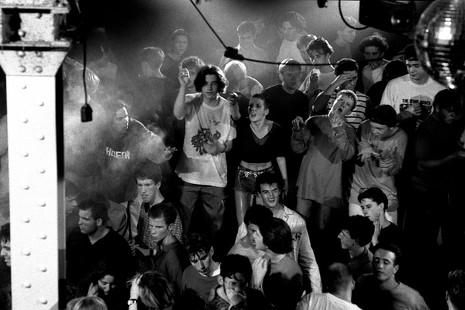 Haçienda, crónica de un fracaso que cambió la historia de la música