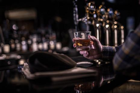 Manual de cata de whisky para quienes no suelen beber whisky