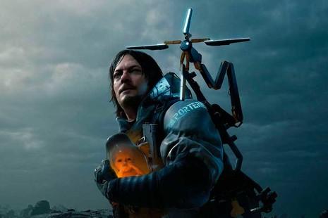 'Death Stranding' y otros 10 videojuegos que (de verdad) merecen ser considerados obras de arte