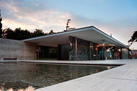 Los cinco edificios españoles mejor valorados por los grandes maestros de la arquitectura