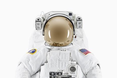 Los padres del alunizaje: un libro revela la historia oculta de la NASA