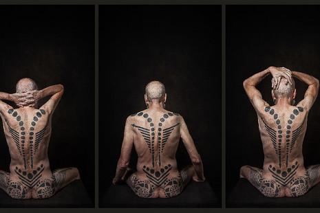 Dos obras de impacto que han pasado por Photoespaña (y dos que aún puedes ver)