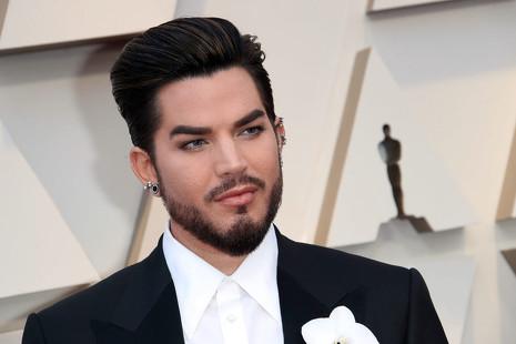 Los diez hombres mejor vestidos de los Oscar 2019