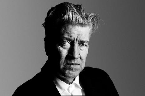David Lynch quiere enseñarnos todo lo que sabe sobre cine