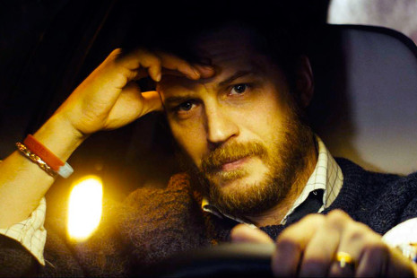 Estrés al volante: vivir como el Dr. Jekyll... ¿conducir como Mr. Hyde?