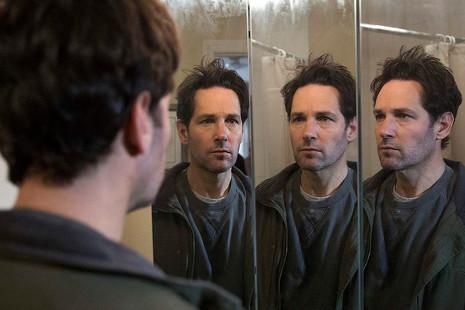Al mal tiempo, sofá y series: 7 estrenos de Netflix y HBO para otoño