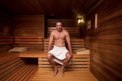 5 beneficios de la sauna que te animarán a empezar hoy mismo