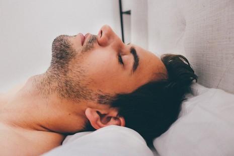 Cómo reforzar el cuidado de tu piel incluso mientras duermes
