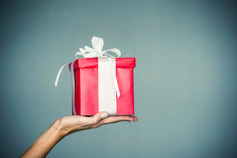 Siete regalos con clase que a todo hombre le gustaría recibir por San Valentín