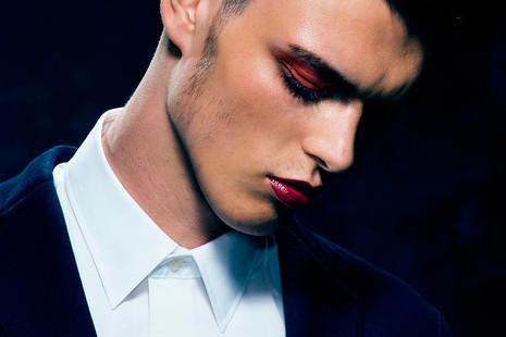 Belleza fluida: la cosmética tampoco entiende de géneros