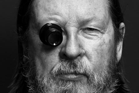 Lars von Trier convierte su película 'Melancolía' en un diamante de 12 quilates