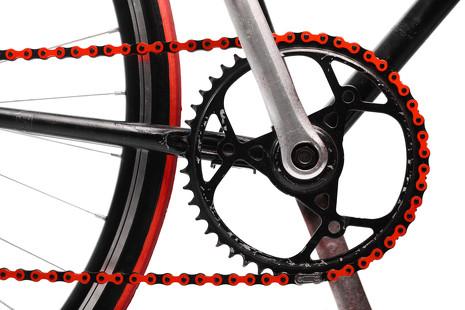 Tres razones de peso para apuntarse a la moda de las bicicletas eléctricas