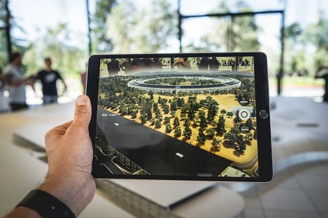 Televisión portátil: 5 de las mejores 'tablet' para ver series en 'streaming'