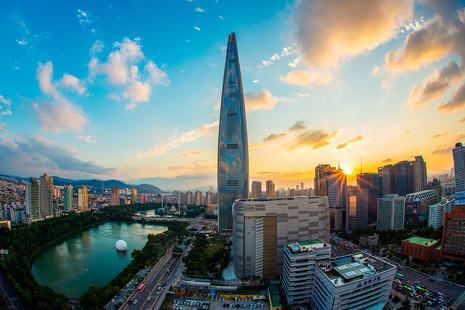 5 buenas razones para viajar a Seúl, la joya oculta de Oriente