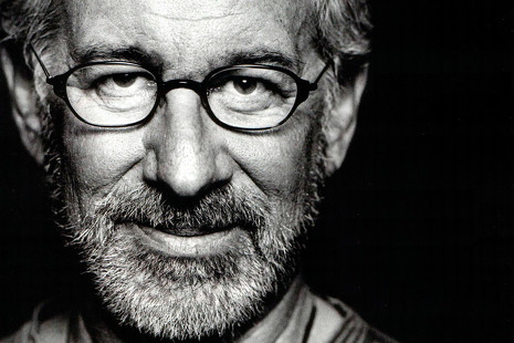 'After Dark', la nueva serie de Spielberg que solo podrá verse de noche