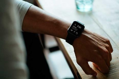 Tecnología punta en la muñeca: 7 'smartwatch' a tener muy en cuenta en Black Friday
