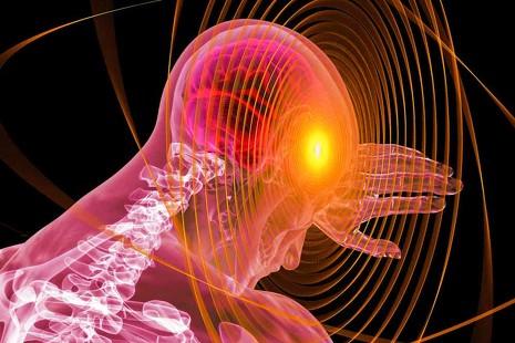 ¿Intuitivo o analítico?: descubre qué hemisferio predomina en tu personalidad